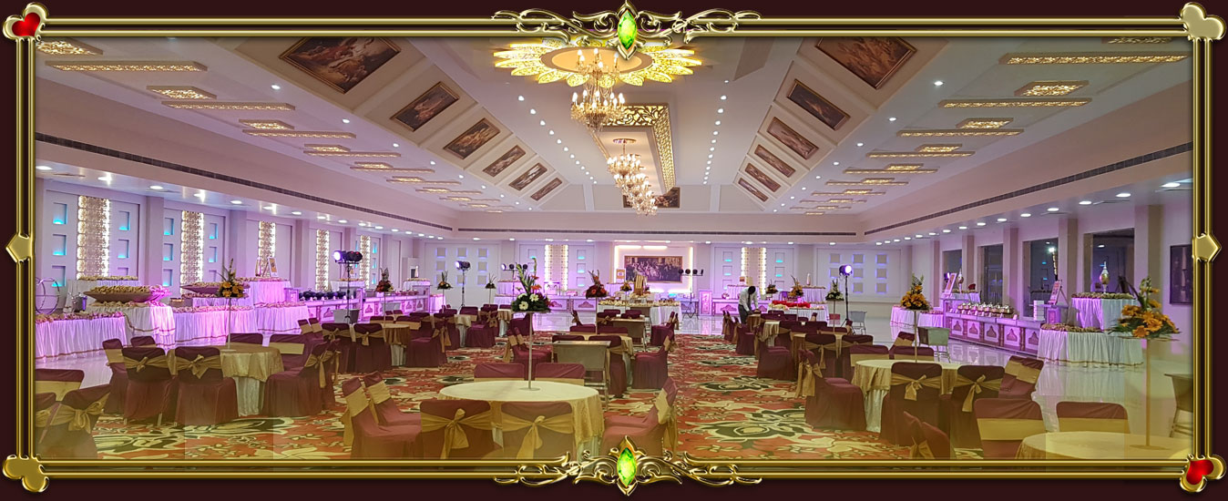 Wedding resorts and banquet hall in jalandhar mandakini resorts in jalandhar junglespirit Choice Image